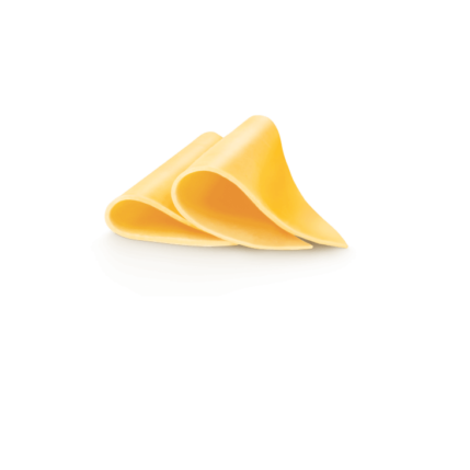 Subway Käse